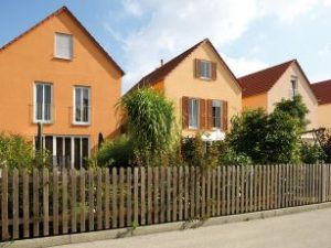 Expert Fassadenbau Außenputz