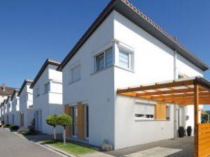 Expert Fassadenbau Vollwärmeschutz